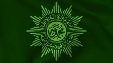 Muhammadiyah Tetapkan Idulfitri 1442 Hijriah Jatuh 13 Mei