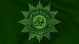 Muhammadiyah Klaten Mengaku Dicatut terkait Teror Diskusi UGM
