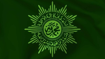 Muhammadiyah mundur dari program Organisasi Penggerak Kemendikbud karena ada lembaga CSR yang lolos.