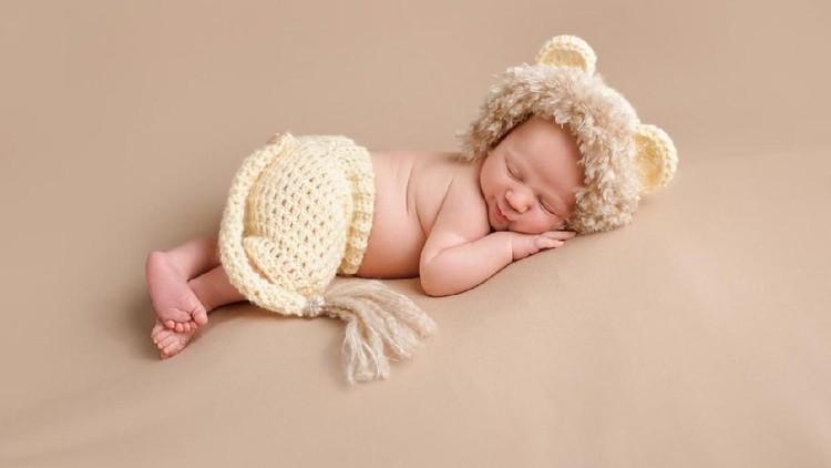 Bunda, masih bingung mencari nama yang bagus untuk bayi perempuan? Simak yuk, referensi nama anak yang terinspirasi dari Alkitab.