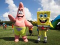 Sinopsis The SpongeBob Movie: Sponge on the Run