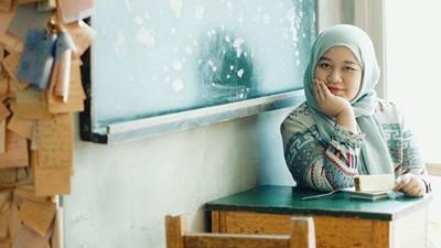 3 Tips Foto Balita yang Ciamik ala Diera Bachir