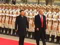 Bank Sentral China Klaim Punya Jurus Lawan Perang Dagang AS