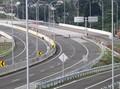 Konstruksi Tol Ciawi-Sukabumi Ditarget Rampung Agustus