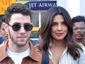 Pesta Pernikahan Nick Jonas-Priyanka Chopra Dikritik