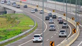 Pemerintah Rilis Program Hibah Jalan Daerah Rp15 Triliun