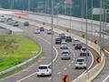 Jokowi Minta Jalan Tol Pandaan-Malang Gratis sampai Lebaran