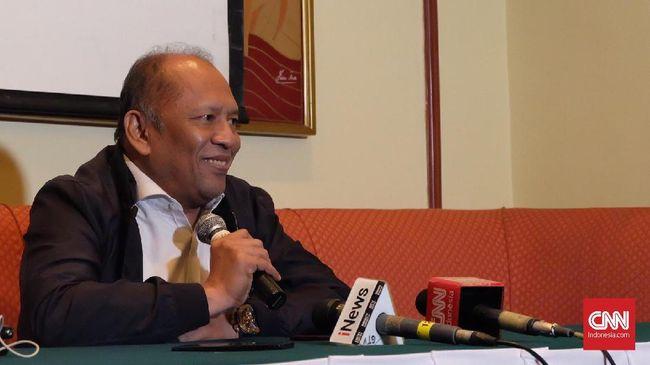 Wakil Ketua Komdis PSSI Umar Husin mengatakan kasus mantan Exco PSSI Hidayat masuk pasal korupsi, bukan pasal pengaturan skor.