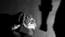 Wanita Inggris Mengaku Diperkosa oleh Menteri Uni Emirat Arab