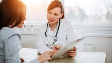 5 Manfaat yang Didapat Jika Rutin Melakukan Medical Check-Up