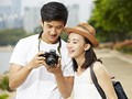 Indonesia Jadi Negara Tujuan Wisatawan China di Awal Oktober