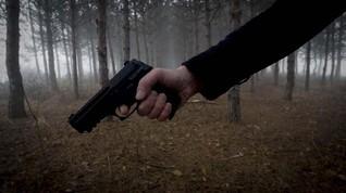 Sempat Hilang, Pejabat Korsel Dikabarkan Ditembak Mati Korut
