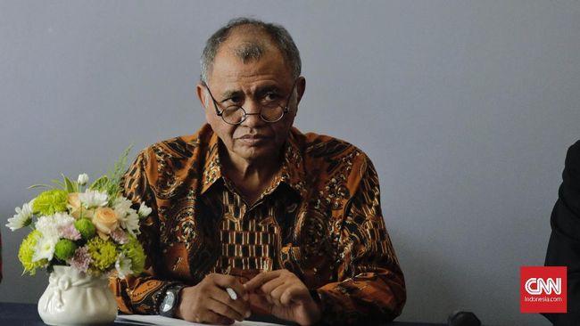 KPK dalam Peringatan Hari Antikorupsi meminta Pemerintah Kota Bekasi bisa transparan dalam mengelola anggaran agar bisa memberikan manfaat besar ke masyarakat.