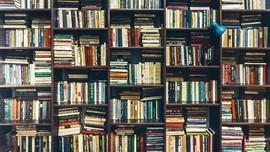 Madrasah Tak Wajib Pakai 155 Buku Agama yang Direvisi Kemenag