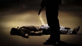 Polisi AS Tembak Mati Lagi Pria Kulit Hitam, Picu Demo Besar