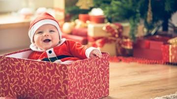 40 Nama Indah untuk Bayi Kelahiran Desember
