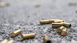 Kontak Tembak dengan TNI-Polri, 2 Anggota MIT Poso Terluka