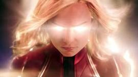 Sutradara Candyman Bakal Garap Captain Marvel 2
