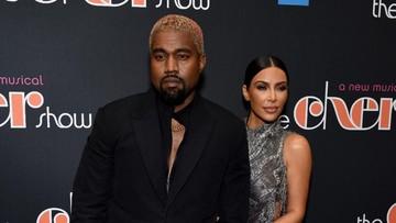 Menanti Anak Ke-4, Kim Kardashian Gantungkan Harap ke Ibu Pengganti