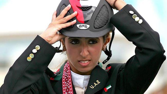 Kantor Komisioner Tinggi HAM PBB masih mengkhawatirkan nasib putri dari penguasa Dubai, Uni Emirat Arab, Sheikha Latifa, yang sempat hilang.