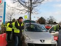VIDEO: Prancis Tunda Kenaikan BBM, Rompi Kuning Diminta Bubar