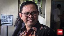 KPU Tampung Kritik, Izin Konser Musik Pilkada Belum Final