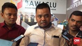 Anggota Bawaslu Dilaporkan ke DKPP Soal Kampanye di Reuni 212