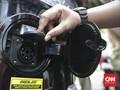 Dirilis Bulan Depan, Aturan Uji Tipe Perketat Mobil Hidrogen