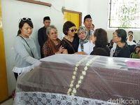 Film Kampanye Buatan Timses Jokowi Terinspirasi Maraknya ...