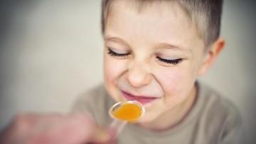 Anak Demam, Kapan Harus Diberi Obat Penurun Panas?