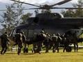 TNI Sebut Ada 20 Korban Selamat Penembakan di Papua