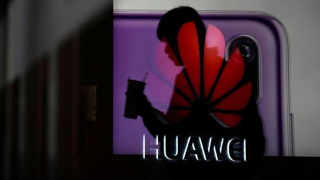 CFO Huawei Meng Wanzhou atau Sabrina Meng yang merupakan puteri pendiri Huawei ditangkap di Kanada dan akan menjalani ekstradisi ke Amerika Serikat.