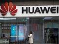 Sanksi Huawei Bikin Rumit Negosiasi AS dengan China