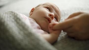 20 Nama Bayi Indah dan Unik dengan Awalan Z