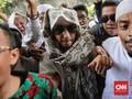 Kuasa Hukum Sebut Bahar bin Smith Korban Diskriminasi Rezim
