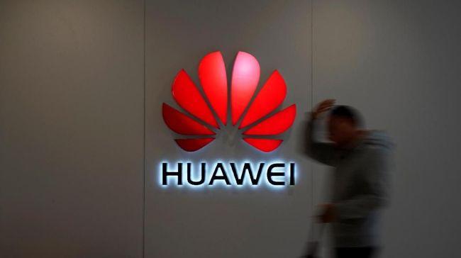China saat ini mencari akses diplomatik bagi staf Huawei Wang Weijing yang ditangkap atas dugaan spionase di Polandia.