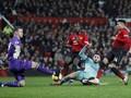 Jadwal Siaran Langsung Arsenal vs Manchester United