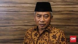 Kota Bekasi Terapkan Adaptasi New Normal Hingga 2 Agustus