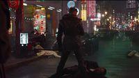 Peran Hawkeye Di 'avengers: Endgame' Masih Misteri