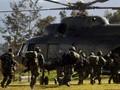 TNI Pastikan 16 Korban Tewas di Papua Pekerja PT Istaka Karya