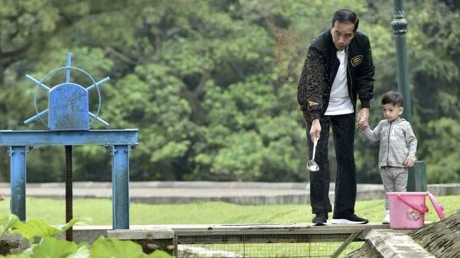 Timses Prabowo menyebut pelibatan Jan Ethes demi mendongkrak elektabilitas Jokowi sebagai sikap egois dan pelanggaran perundangan.