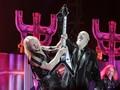 Rayakan 50 Tahun, Judas Priest Gelar Tur Mulai 8 September