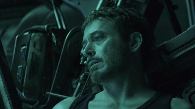 'Avengers: Endgame', 'Game of Thrones' dan dokumenter RBG menjadi tiga film yang bersaing ketat dalam MTV Movie & TV Awards 2019.