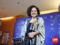 7 Kartini Industri Sinema di Indonesia