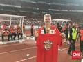 Ayah Marko Simic Senang Persija Juara Liga 1 2018