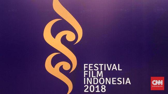Kepala Puslitbang Film Kemendikbud menyebut telah menggelontorkan Rp5,9 miliar untuk FFI 2018, sebagian besar untuk hadiah kepada para pemenang Piala Citra.