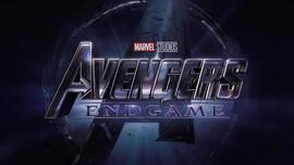 Kelam dan Putus Asa di Trailer 'Avengers: Endgame'