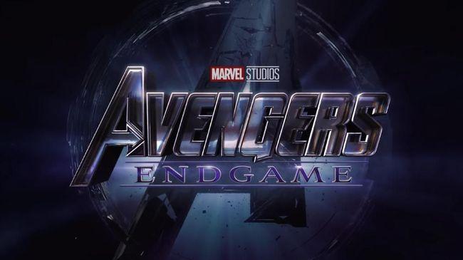 Sang sutradara memberi penghormatan kepada tim 'Avengers: Endgame' atas keberhasilan 'menenggelamkan' pendapatan film 'Titanic'.