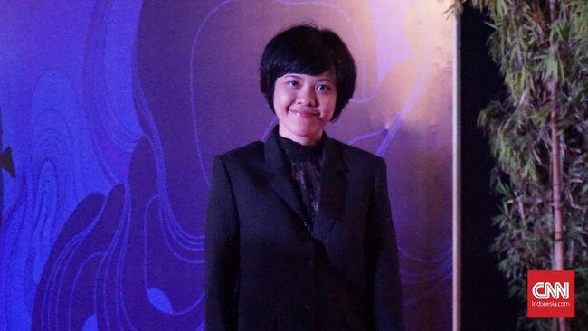 Mouly Surya diumumkan sebagai sutradara film Perang Kota yang diadaptasi dari novel bertajuk Jalan Tak Ada Ujung karya Mochtar Lubis.