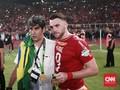 Persija Juara Liga 1, Teco Jawab Keraguan Pelatih Persib